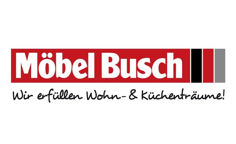 Möbel Busch Lobbericher Werbering